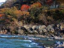 Hozu River_3
